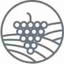 Diritto Agroalimentare e Vitivinicolo