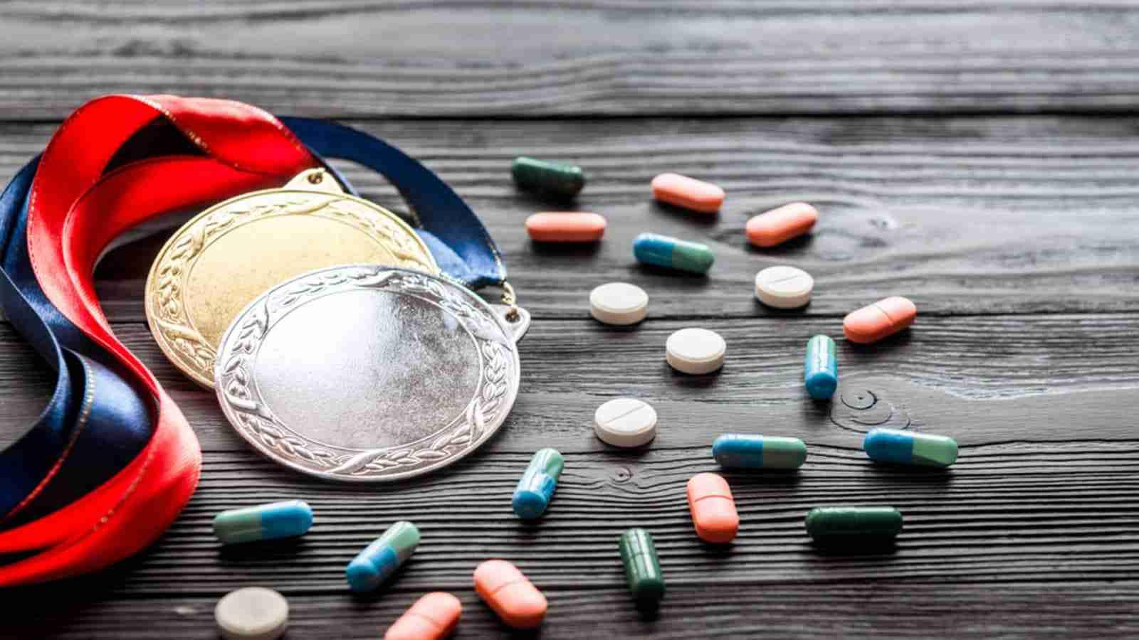Diritto Penale Il Doping Boreatti Colangelo Studio Legale Associato